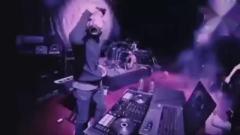 DJ舞曲 中文老歌串烧(2017)_标清
