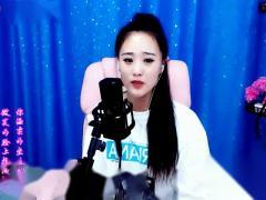yy美女主播漫妮音乐视频《做你的幸福宝贝》