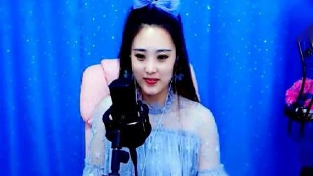 yy美女主播漫妮音乐视频《美美哒》
