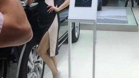 长沙车模 女模特 专业车模 美女模特 玉泉