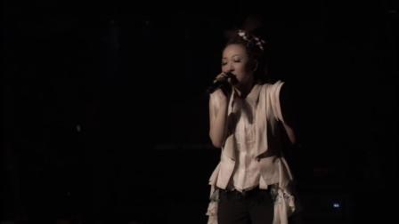 MISIA - 恋は終わらないずっと - MISIA BEST MUSIC AWARD ~SINCE1998 - LIVE 2012