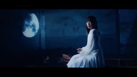 【10月新番】魔法禁书目录 第三季 『革命前夜』15秒