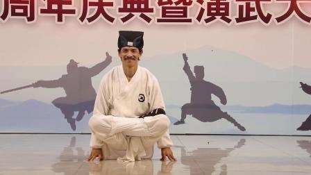"""鱼资渔味20160407期:广州钓友""""游侠""""铁板竿中获深海石斑"""