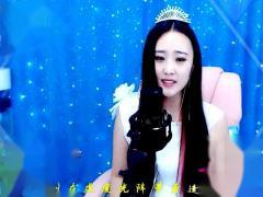 yy美女主播漫妮音乐视频慢一点《慢一点》