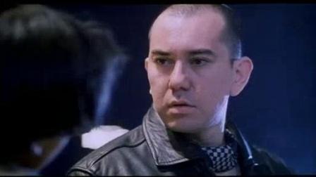 我在電影《天若有情2 》超清郭富城 郭晉安黃秋生動作截了一段小視頻