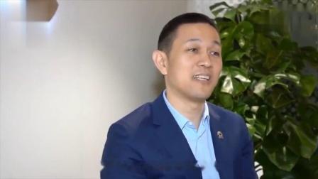 蔚来汽车提交IPO招股书:半年亏损5.26亿美元拟筹集最多18亿美元资金
