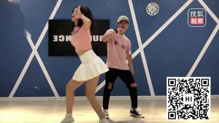抖音《不得不爱》舞蹈教学—音乐—高清完整正版视频在线观看-优酷