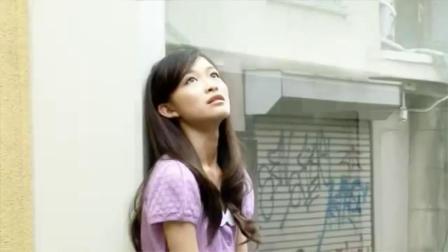 原宿girls 日本美女 少女写真集 清纯系列