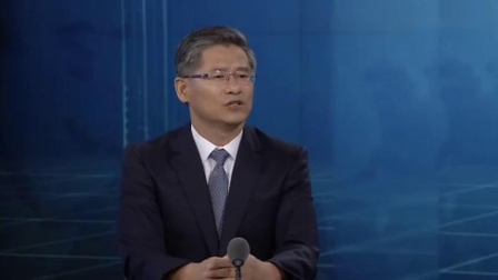 01.权威解读新修订的《中国共产党纪律处分条例》