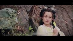 """唐唐说电影最要命的狐狸精""""胡歌""""VS六个女狐妖"""