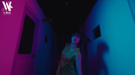 深圳哪有专业舞蹈培训学校 爵士舞 钢管舞 零基