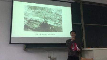 166722005梁文焜 投在广岛长崎两颗原子弹威力到底有多大 下