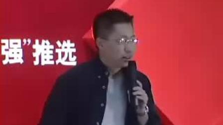 李阳成功励志演讲 (796390851017659865368)