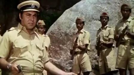 印度电影 复仇的火焰 国语 高清 31