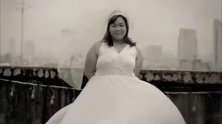 泰国化妆品 Oriental Princess 广告- 女人的价值