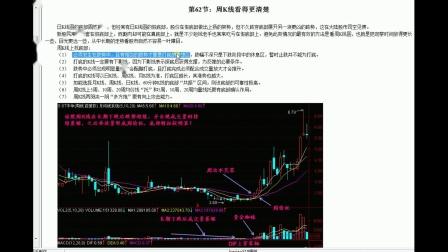 股票经典抄底技巧系列04