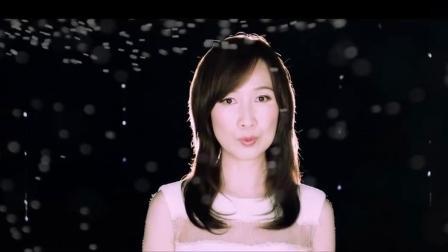 【完整版】森口博子「机动战士高达  04 命运的前夜」主題歌