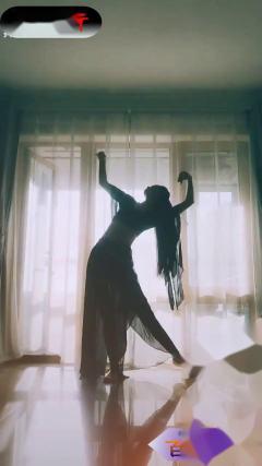 网红舞蹈精彩抖音舞蹈《琵琶行》全系列视频分享394