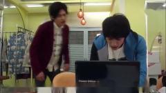 唐唐说电影:日本史上最沙雕奥特曼,1分钟我就