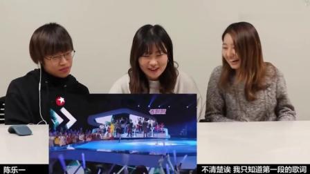 日本人看中国妹子唱日文歌《青鸟》会是什么反应?