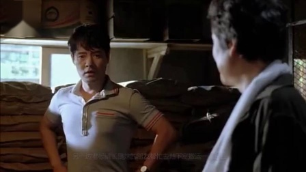 一部韩国人性大片!美女遭变态大叔绑架,被伤