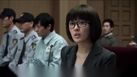《玩物》韩国女明星被导演强行加戏,抑郁自杀