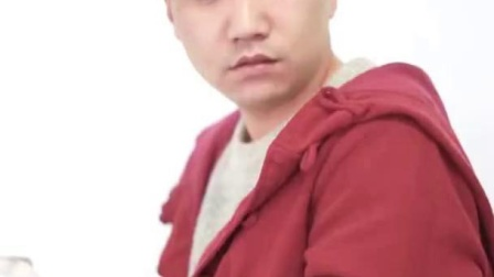 热门搞笑合集(第218期)整蛊爆笑系列
