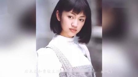 她27岁扮演苏妲己走红,36岁嫁入豪门,如今45岁