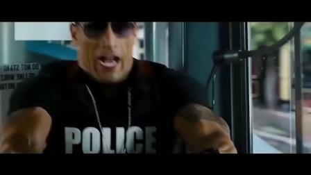 唐唐说电影-二流警探