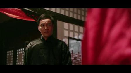 《诡新娘》(8)唐唐说电影持续更新,小伙伴们
