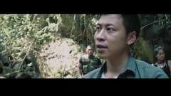 《大蛇》(6)唐唐说电影更新啦,喜欢的小伙伴们