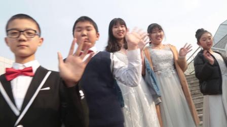 丽曲清辞佳音绕梁2019宋丽佳师生钢琴音乐会锦集