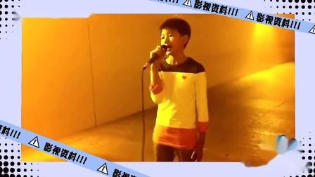 王源小时候被爸妈打的小视频