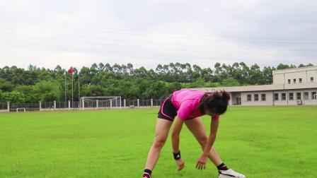 瑜伽服套装女夏季韩国健身房跑步运动服宽松两
