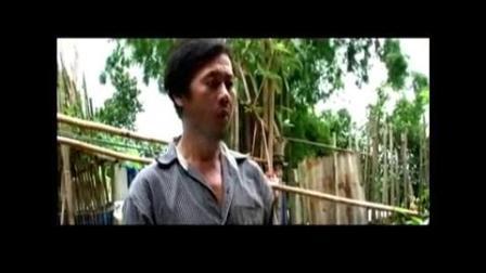 我在苗族电影片段、苗族搞笑视频-142--xab lawv t