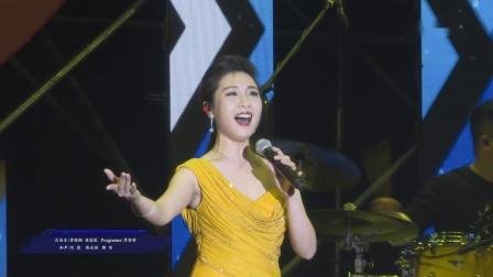 2019水力村新年演唱会单曲08 《赶圩归来啊哩哩》