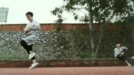 炫音乐-幻喵-复活火影2