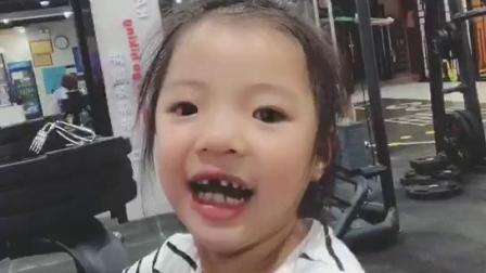 2019.04019豆豆搞笑视频