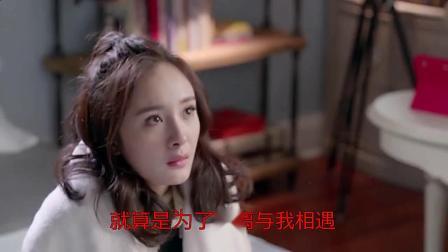 一首经典老歌被刘思涵一唱,完全沉醉在音乐里