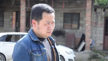 中共河西街道工作委员会碧江区河西街道办事处扫黑除恶微视频 服务一条龙