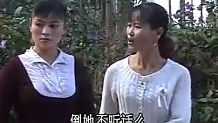 云南山歌剧全集【男人有钱就变坏】第二集-娱乐