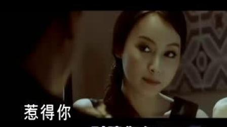 比较爱~梁静茹(海蓝音乐)