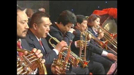 13年音乐会【欢庆】