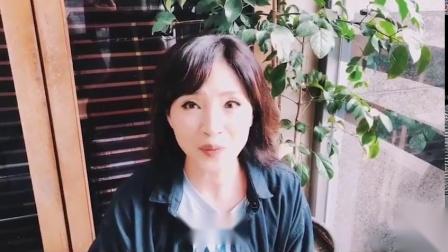 方季惟:2019臺北母娘文化季【弘揚母愛音樂會】日
