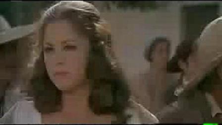 电影《佐罗》主题歌—音乐—视频高清在线观看
