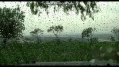 听班得瑞钢琴名曲,看大自然简单风景8