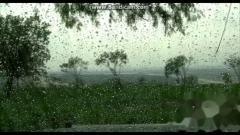 听班得瑞钢琴名曲,看大自然简单风景11