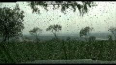 听班得瑞钢琴名曲,看大自然简单风景16