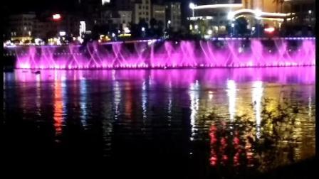 化州夜景:音乐喷泉、激光瀑布.prproj