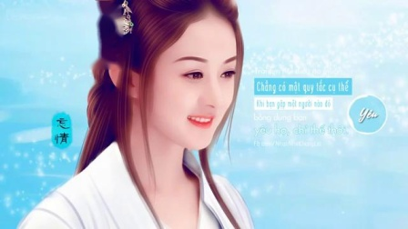 15 ban nhac dan bau sao truc 越南音乐-竹笛-单弦